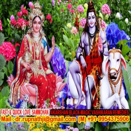 best astrologer of world